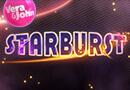 verajohn_starburst_130x90px