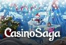 2014_12_01_banners_casino_casinosaga_130x90px