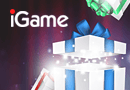 2014_12_01_banners_casino_igame_130x90px