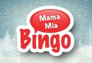 2014_12_01_banners_casino_mamamiabingo_130x90px