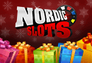 2014_12_01_banners_casino_nordiclots_130x90px