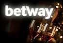 2014_12_01_betway_130x90px