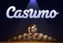 xmas_casumo_130x90