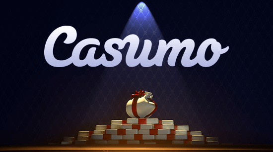 Casumo Turns 4 Years Old and Celebrates with a Great Gift