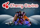 xmas_cherrycasino_130x90