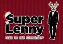 xmas_superlenny_130x90