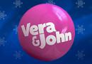 xmas_vera&john_130x90