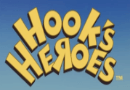 Hook Heroes Image Logo Final