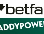 Share Price Falls at Paddy Power/Betfair