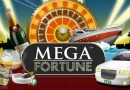 MegaFortuneNEWS130x90