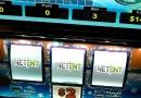 NetEnt130x90