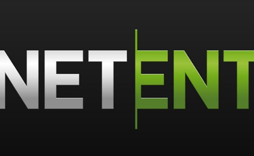 NetEnt's Progression Into the New Jersey, US Market