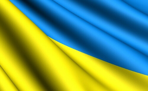 Gambling to Become Legal in the Ukraine; a Good Thing?