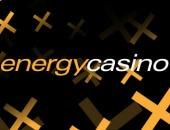 energycasino170x130