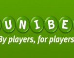 iGame Group Hit Targets & Secure Unibet Payment