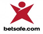 PLAY WILD WILD WEST AT BETSAFE AND WIN €15,000