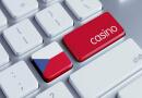 Czech_online_gambling130