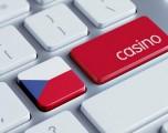 Czech senate votes in favour of online gambling bill