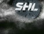 NordicBet Becomes Main Sponsor of the SHL