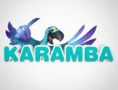karamba170x130