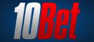 logo134.60