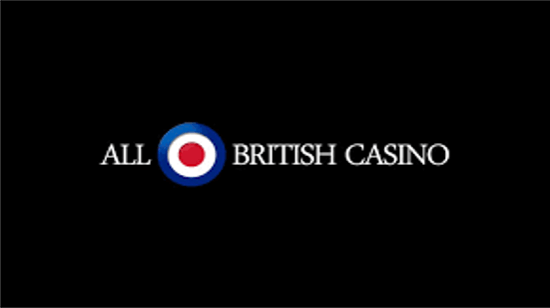 Win an iPad Pro at All British Casino- Last Week