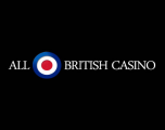 NON-UK PLAYERS WELCOME AT ALL BRITISH CASINO
