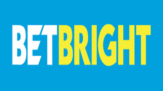 All round online casino BetBright an instant hit