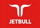Jetbull-130x90