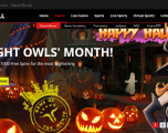 Get Weekly Free Spins, Reloads, Cashback and more from Jetbull