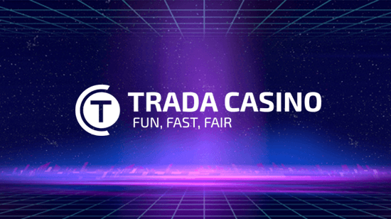 TRADA CASINO DISHES OUT DAILY BONUSES