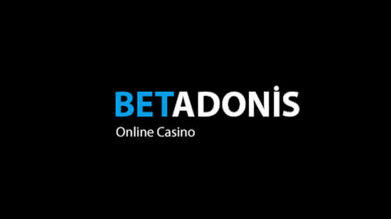 All-encompassing BetAdonis Casino excels expectations