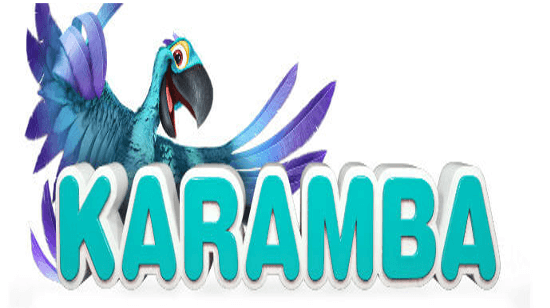 It's Always Party Time with Karamba Promos