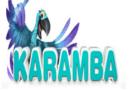 Karamba130x90