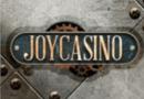 JoyCasino139x90