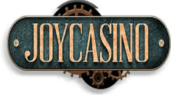 Joy Casino's Gets Creative with Great Promos