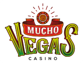 mucho-vegas-review-small-image-cover-image-cnd