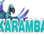 Carry On at Home Karamba Casino with Great Promos
