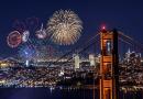 new-year-celebration-firework