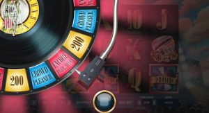 Guns-n-roses-netent-bonus-screen