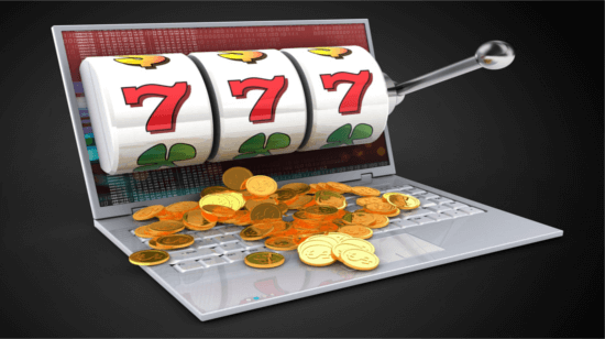 Does Your Favourite online slot beat slots in land-based casinos?