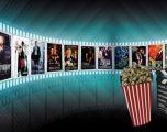 Three Legendary Big Casino Win Scenes in the Movies