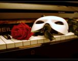 Microgaming to Release the Phantom of the Opera Video Slot Adaptation