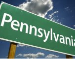 Pennsylvania's Online Gambling Dream in Crisis