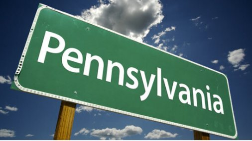Pennsylvania Gaming Regulating Bill and Proposed Tax System Update